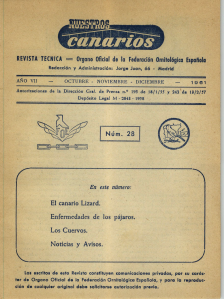 nc1961