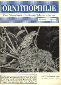 portada 1959