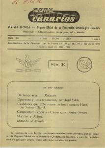 nuestr c. 1962