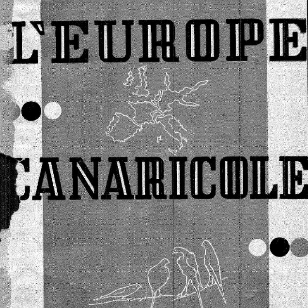 CANARICOLE