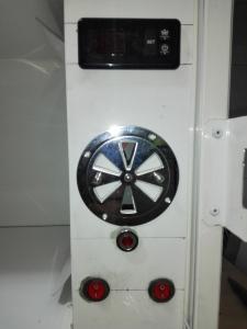 detalle-rejilla-ventilacion