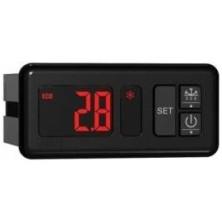 termostato-controlador-de-panel-ako-d14123-230vac