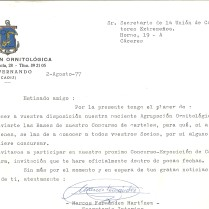 RPS01_AJ00 D_H_ Cáceres_2_1459_005