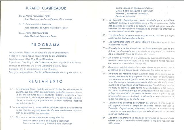 RPS01_AJ00 D_H_ Cáceres_2_1532_001