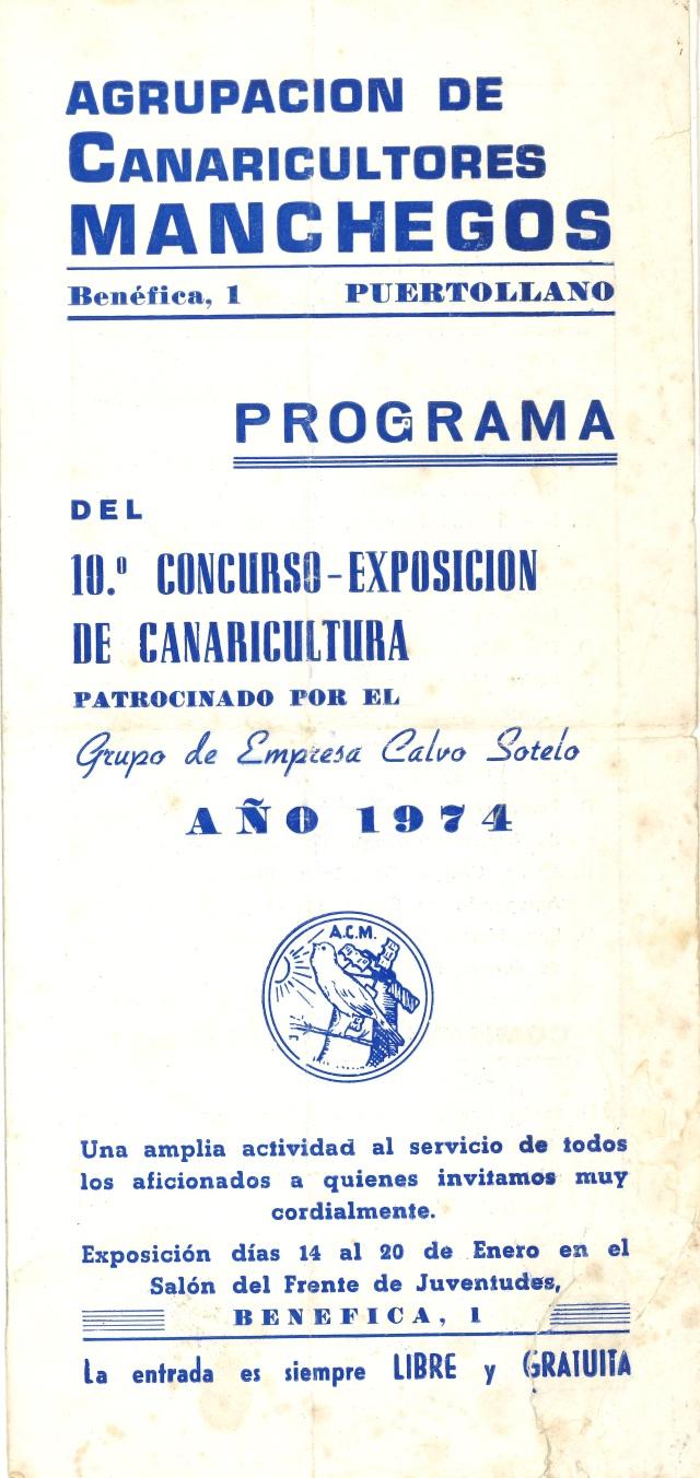 RPS01_AJ00 D_H_ Cáceres_2_1659_001