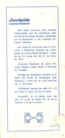 RPS01_AJ00 D_H_ Cáceres_2_1659_004