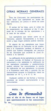RPS01_AJ00 D_H_ Cáceres_2_1659_005