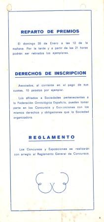 RPS01_AJ00 D_H_ Cáceres_2_1659_006
